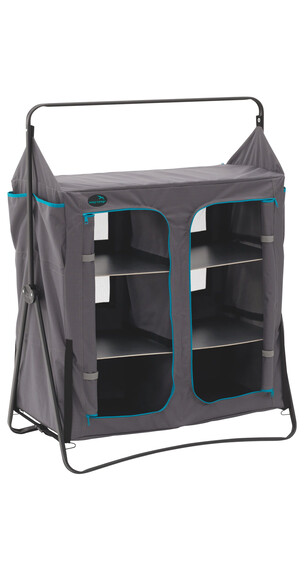 Easy Camp Corby Cupboard